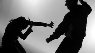 violencia_de_genero1.jpg - 20.33 Kb