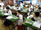 Plan Ceibal Más de 100 mil estudiantes realizaron 30 millones de ejercicios de matemática