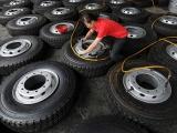 Una llamativa oferta de trabajo en China