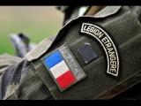 El desconocido y exigente campo de entrenamiento de la Legión Extranjera en la selva de la Guyana Francesa