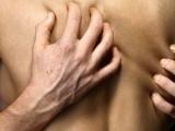 Tu cuerpo se encarga de encontrarte la pareja sexual ideal sin que lo sepas